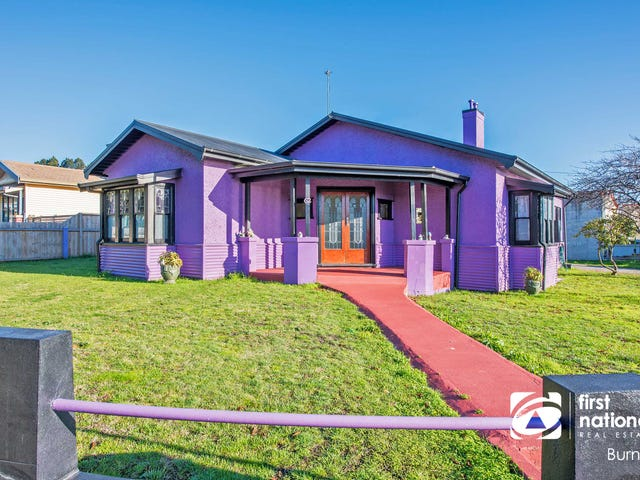62 Strahan Street, South Burnie, Tas 7320