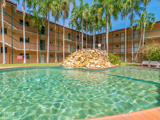 36/7 Finniss Street, Darwin City, NT 0800