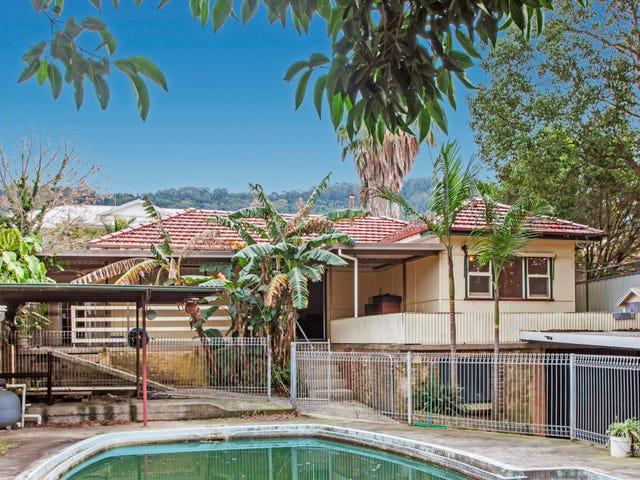 5B Popes Road, Woonona, NSW 2517