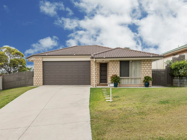 4 Spotted Gum Close, South Grafton, NSW 2460