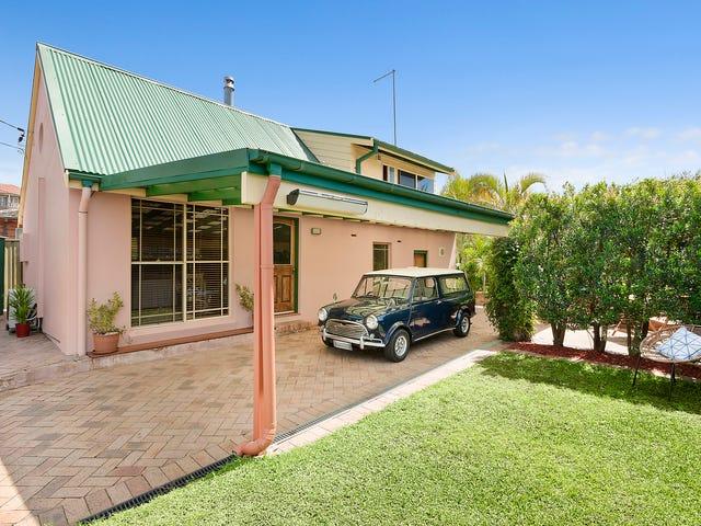 2 McIntosh Road, Dee Why, NSW 2099