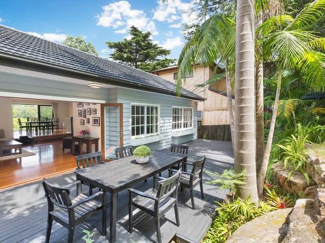 69 Riverview Road, Oyster Bay, NSW 2225