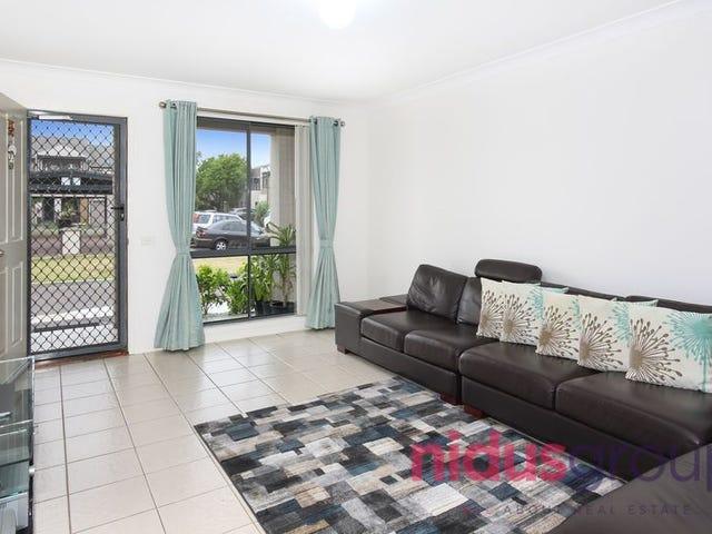 34/90 Parkwood Street, Plumpton, NSW 2761