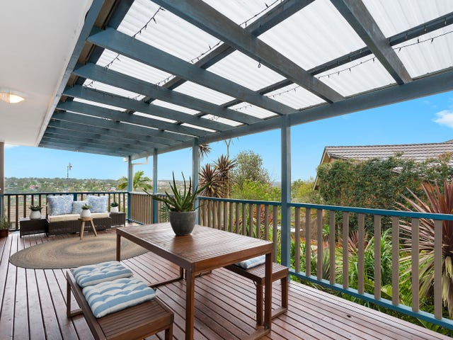 10 Brentwood Place, Frenchs Forest, NSW 2086
