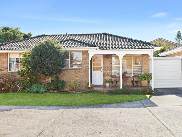 4/130 Barton Street, Monterey, NSW 2217