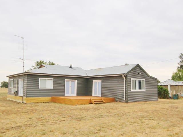 3844 Bribbaree Road Bribbaree via, Young, NSW 2594