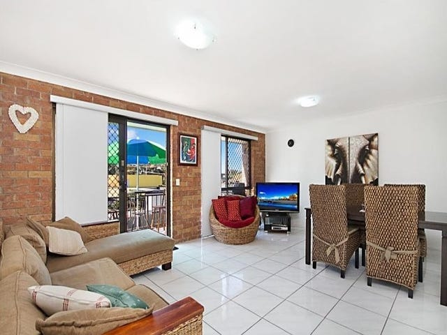 7/5 Lloyd Street, Tweed Heads South, NSW 2486