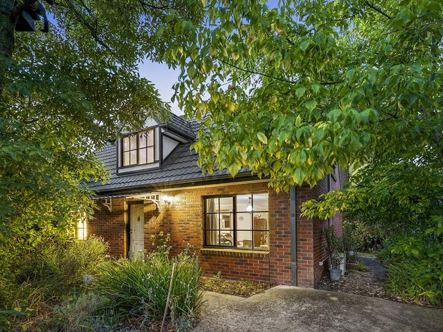 3A Cantley Lane, Vermont, Vic 3133