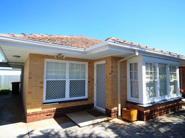 5/64 Augusta Street, Glenelg East, SA 5045