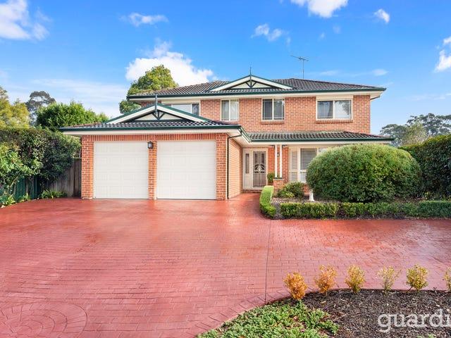 7A Sylvan Street, Galston, NSW 2159