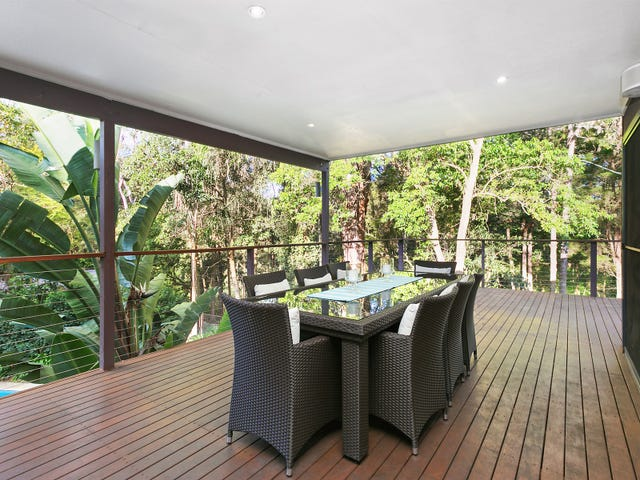 21 Munro Street, Baulkham Hills, NSW 2153