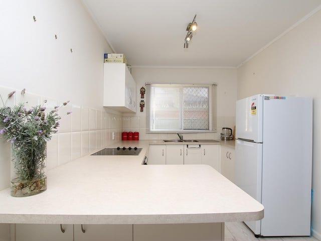 1/17 Norton Street, Ballina, NSW 2478
