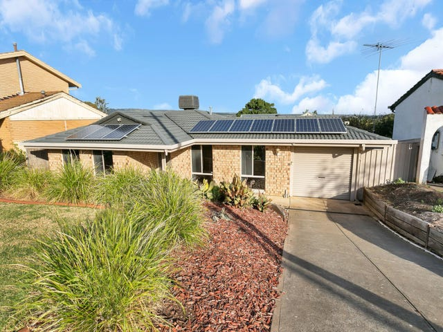 34 Trinidad Way, Happy Valley, SA 5159