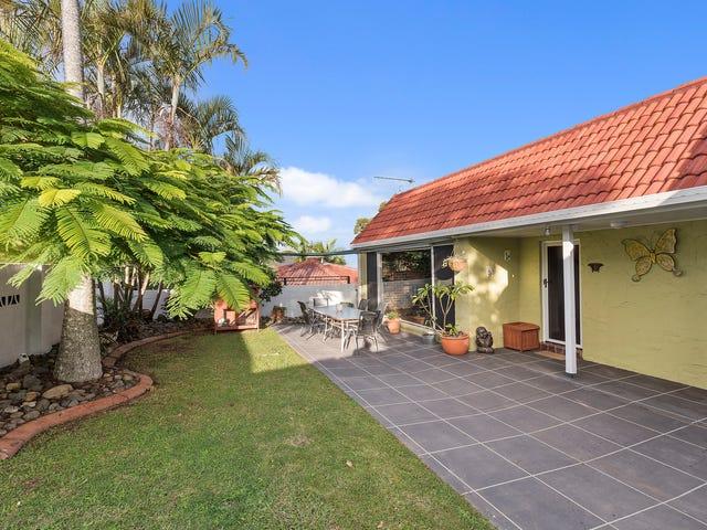 27 Aubrey Crescent, Coffs Harbour, NSW 2450