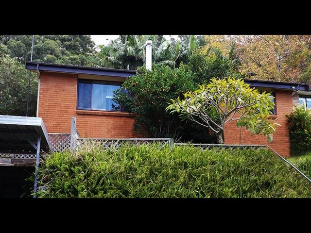 7 Woolard Rd, Springfield, NSW 2250
