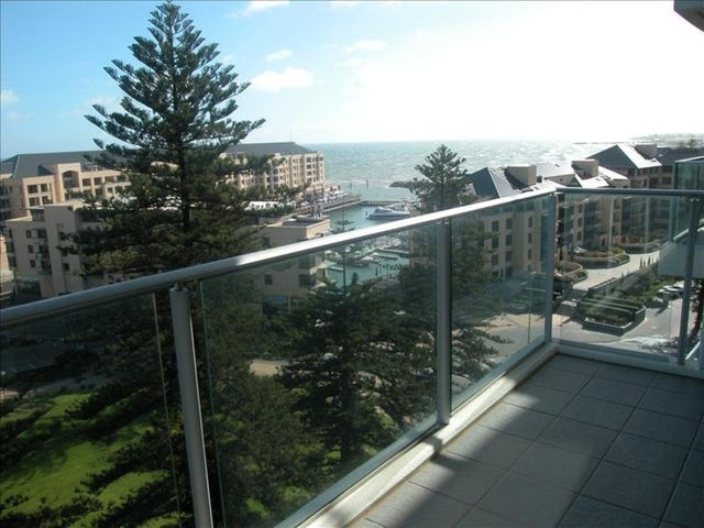 Apartment 1014/27 Colley Terrace, Glenelg, SA 5045