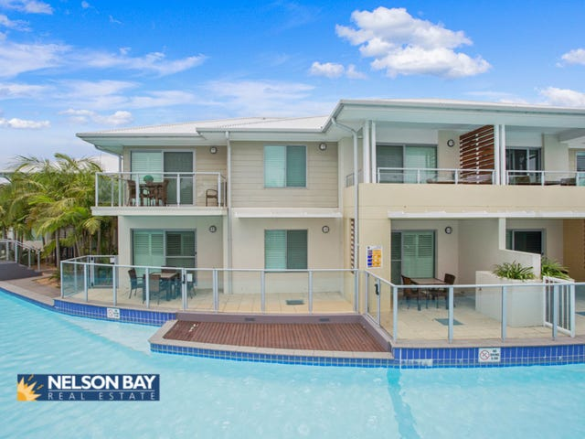 183/265 Sandy Point Road, Salamander Bay, NSW 2317
