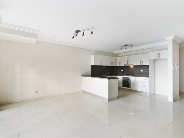 37/36-50 Taylor Street, Annandale, NSW 2038