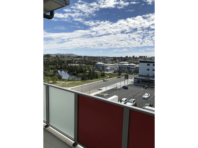 124/49 Nullarbor Ave, Franklin, ACT 2913