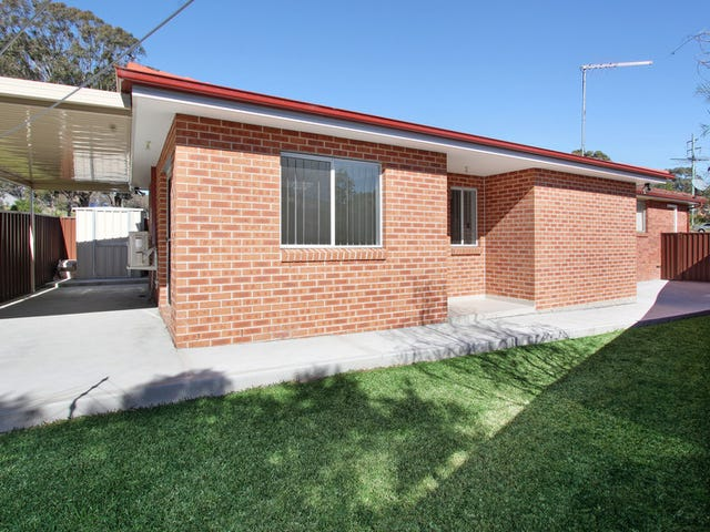 5A Sher Place, Prospect, NSW 2148