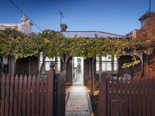 386 Wellington Street, Collingwood, Vic 3066