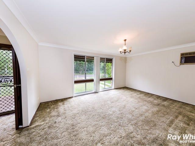 19 Cornell Street, Leonay, NSW 2750