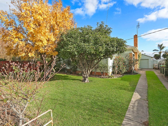 57 Church Street, Colac, Vic 3250