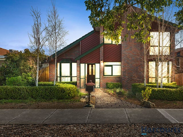 42 Willow Road, Frankston, Vic 3199