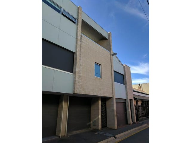 20 Hobsons Place, Adelaide, SA 5000