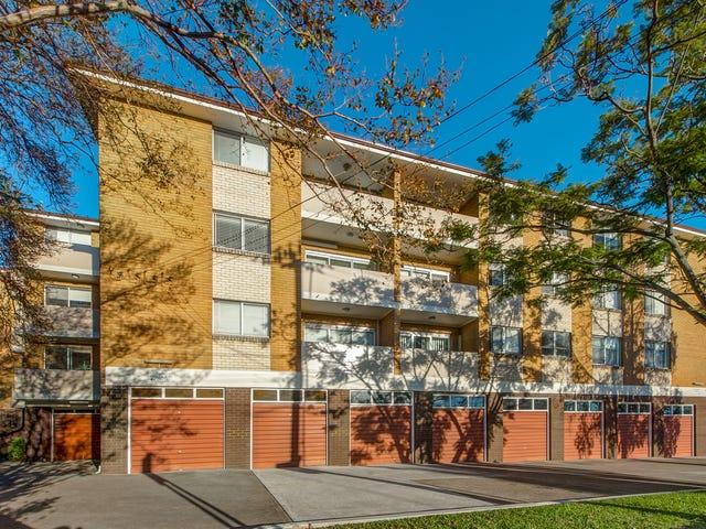 7/2 Meriton Street, Gladesville, NSW 2111