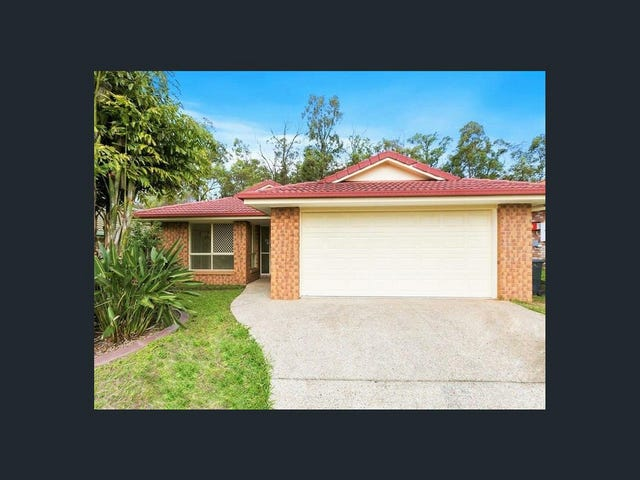 75 Linaria Circuit, Drewvale, Qld 4116