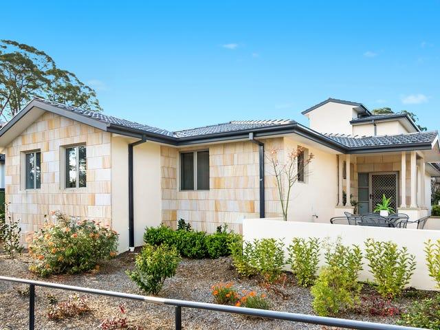 1/53 Killeaton Street, St Ives, NSW 2075