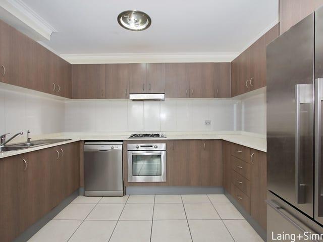 906/91B Bridge Road, Westmead, NSW 2145