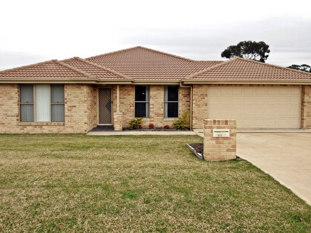 63 Ironbark Road, Muswellbrook, NSW 2333