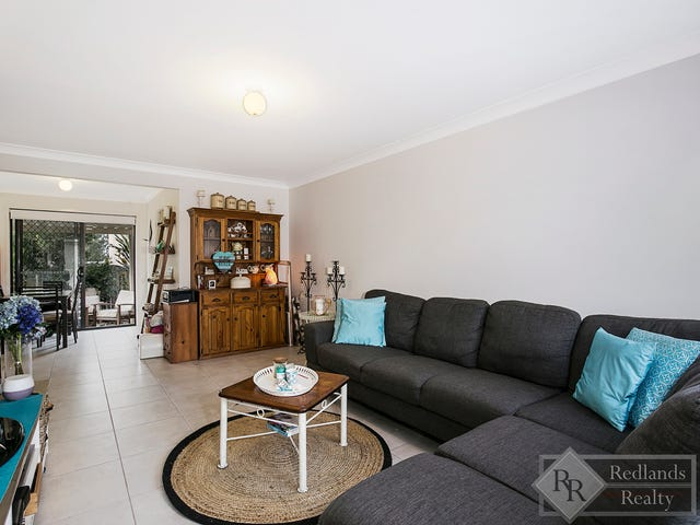 62/47 Freshwater Street, Thornlands, Qld 4164