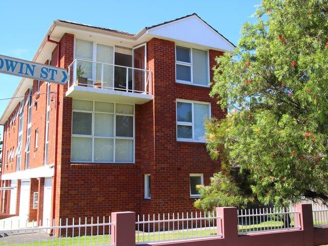 3/18 Edwin Street, Fairlight, NSW 2094