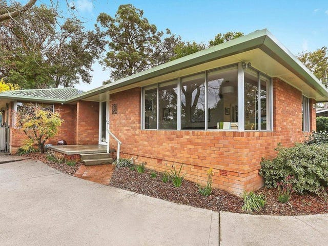 45A Chester Street, Epping, NSW 2121