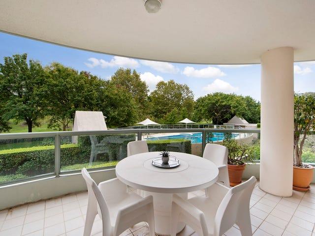 203/93 Brompton Road, Kensington, NSW 2033
