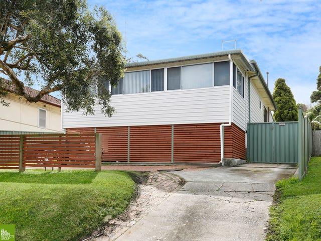 336 Gladstone Avenue, Mount Saint Thomas, NSW 2500