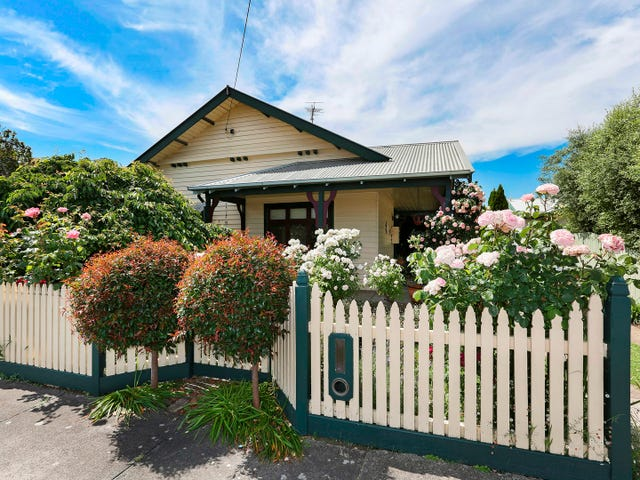 25 Marks Street, Colac, Vic 3250