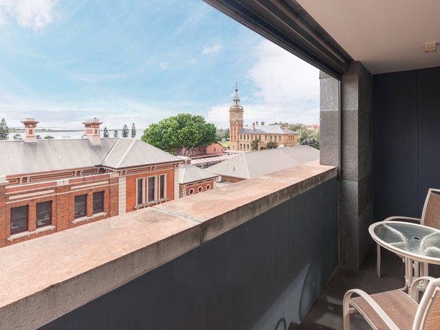 305/111 Scott Street, Newcastle, NSW 2300