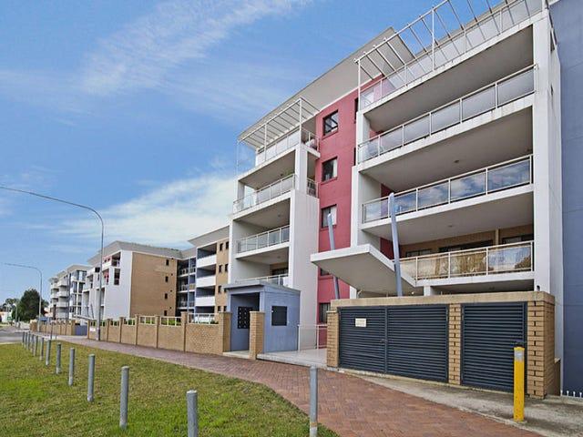 4/21-29 Third Avenue, Blacktown, NSW 2148