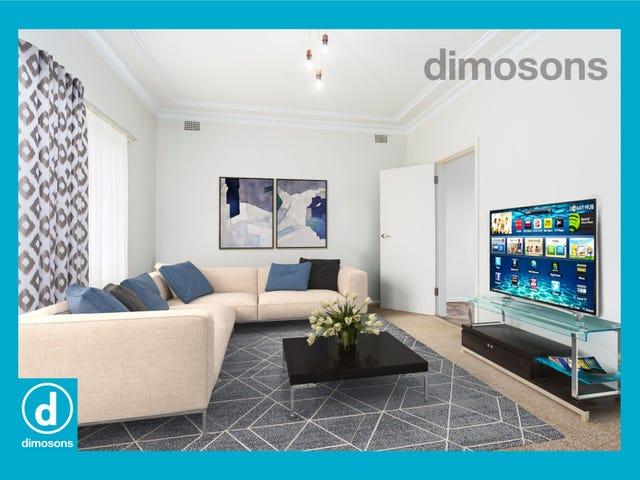 42 Donaldson Street, Port Kembla, NSW 2505
