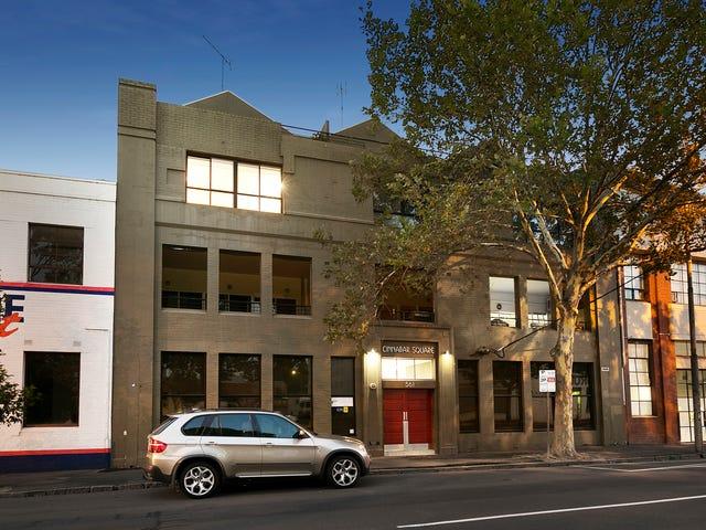 9/561 Spencer Street, West Melbourne, Vic 3003