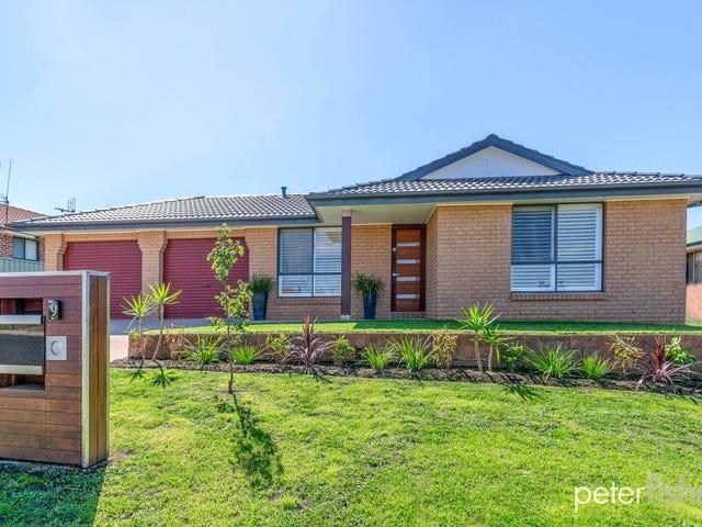 9 Melville Place, Orange, NSW 2800