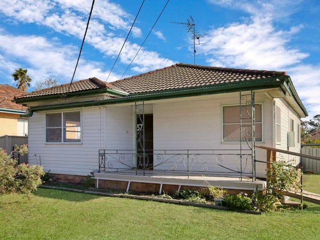 57 Church Street, South Windsor, NSW 2756