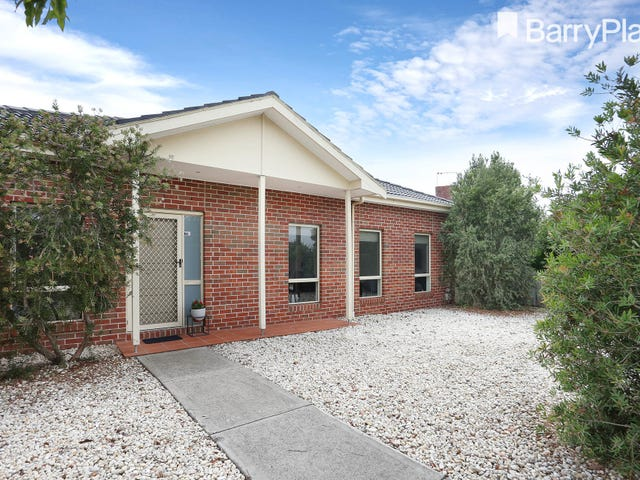 1/350 Camp Road, Broadmeadows, Vic 3047