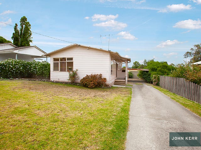 16 Somerville Court, Moe, Vic 3825