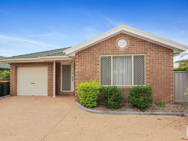 2/60 Ridge Street, Merewether, NSW 2291