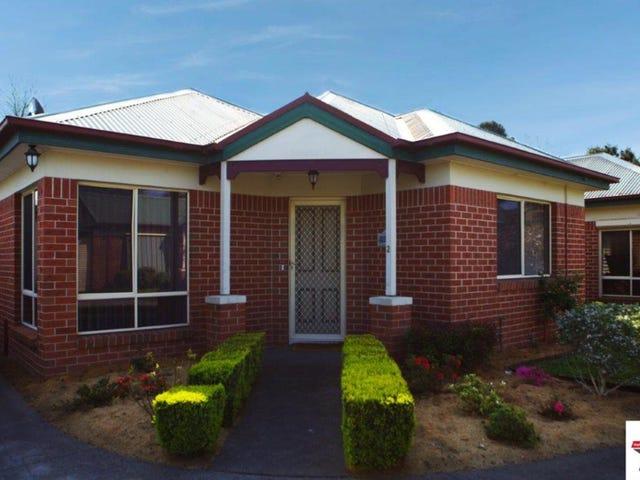2/28 Chapel Street, Lilydale, NSW 2460